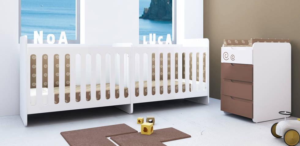 Incroyable Idee Deco Chambre Gris ~ Idées de Design Maison et Idées ...